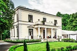 Pałac_Rozalin_poprawki-(24_25